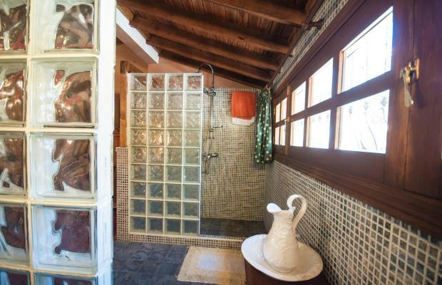 фото Hotel Rural El Refugio изображение №26