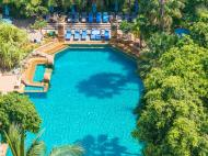 AVANI Pattaya Resort and Sp (ex. Pattaya Marriott Resort & Spa), 5*