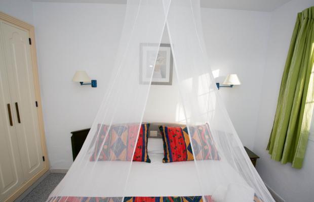фото отеля La Mirage Swingers изображение №9