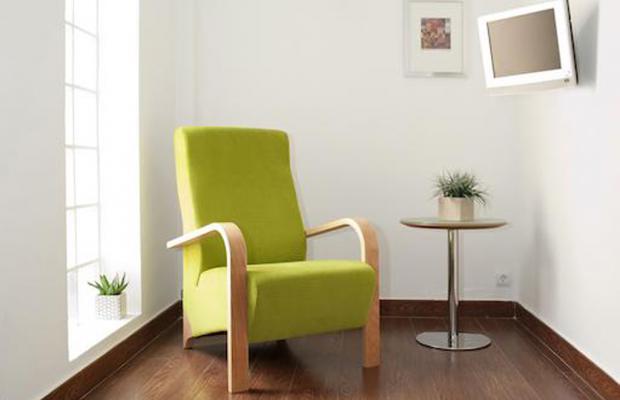 фотографии Apartamentos Sabinas El Pilar изображение №8