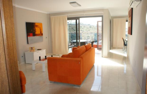 фото Las Villas de Amadores изображение №42