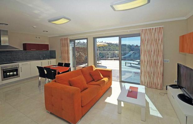 фото Las Villas de Amadores изображение №6
