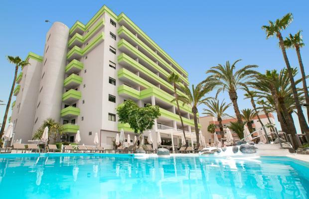 фото отеля THe Anamar Suites изображение №49
