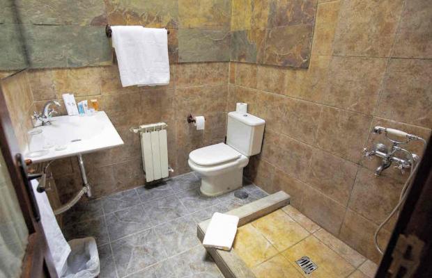 фотографии отеля Hotel Rural Maipez THe Senses Collection изображение №59