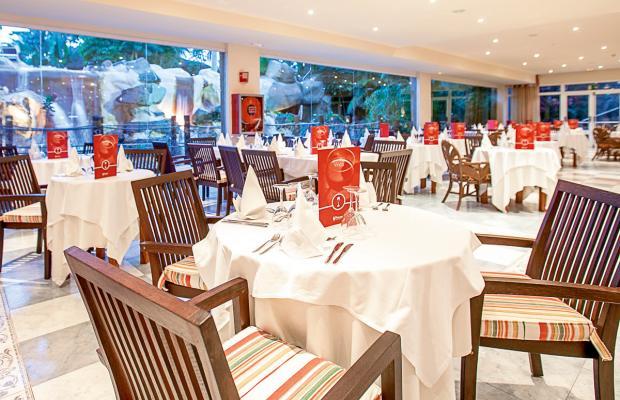 фото отеля Maspalomas Princess изображение №9