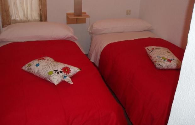 фотографии отеля Camping de la Puerta изображение №35