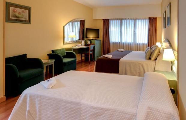 фото отеля Monte Carmelo изображение №25