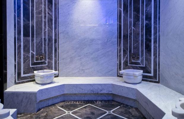 фото Solis Sochi Suites изображение №14