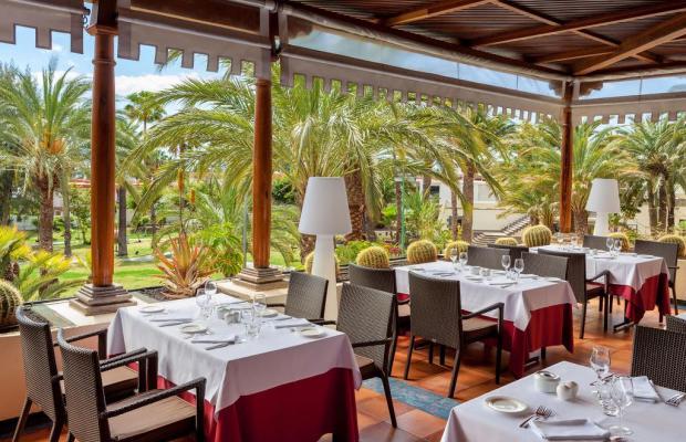 фото отеля Melia Tamarindos изображение №17