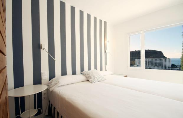 фото отеля Marina Bayview Gran Canaria изображение №37