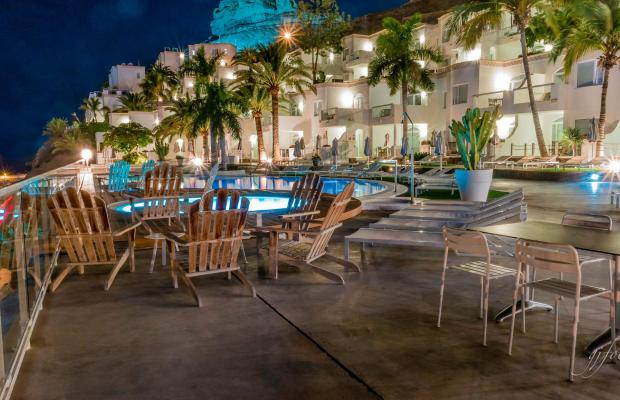 фотографии отеля Marina Bayview Gran Canaria изображение №23