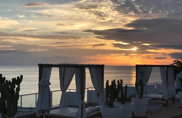 фотографии отеля Marina Bayview Gran Canaria изображение №15