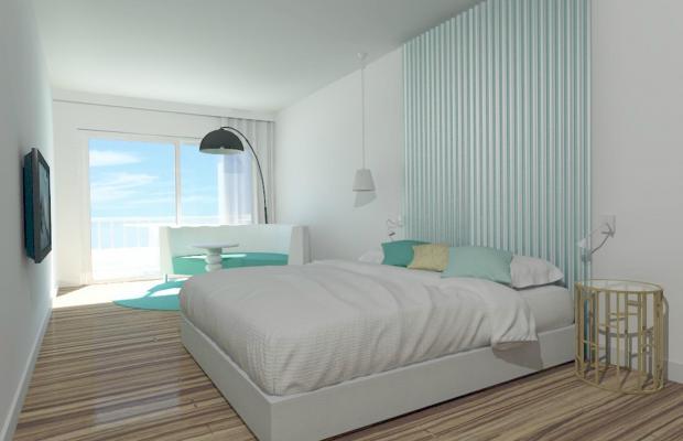 фотографии отеля Gold By Marina (ех. Apartamentos Carmen) изображение №27