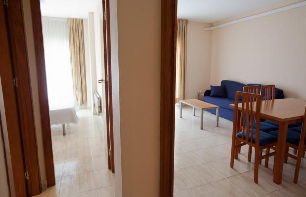 фотографии отеля Apartaments Costamar изображение №19