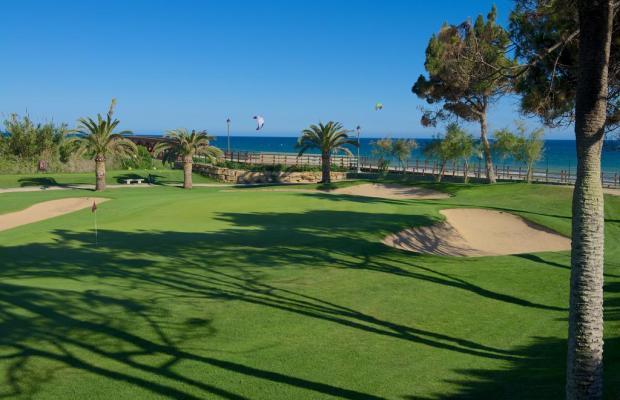 фотографии Rio Real Golf Hotel изображение №36