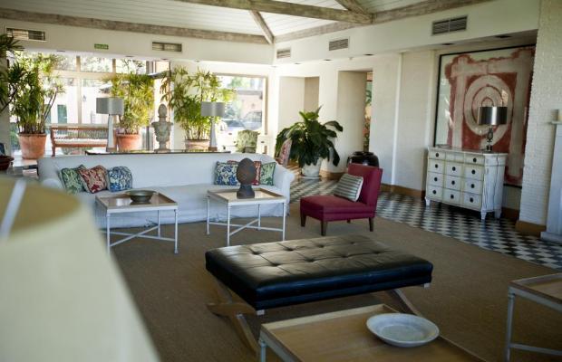 фото отеля Rio Real Golf Hotel изображение №25