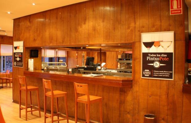 фотографии Hotel Sancho Ramirez (ex. Tryp Sancho Ramirez) изображение №20