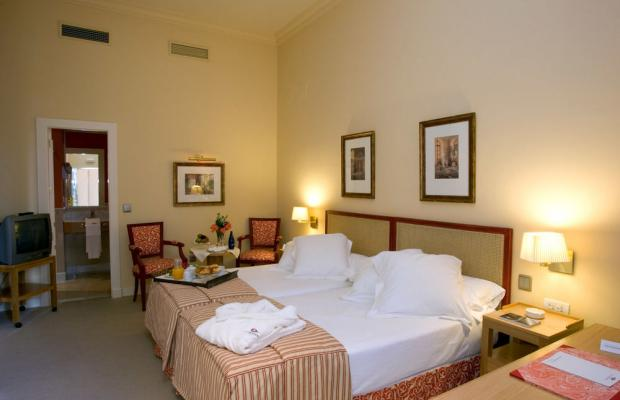 фото отеля Bbou Hotel Casa Romana изображение №37