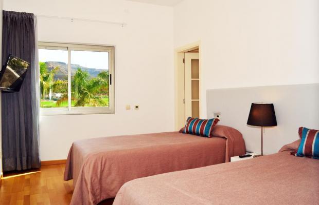 фото отеля Anfi Opal Villas изображение №13