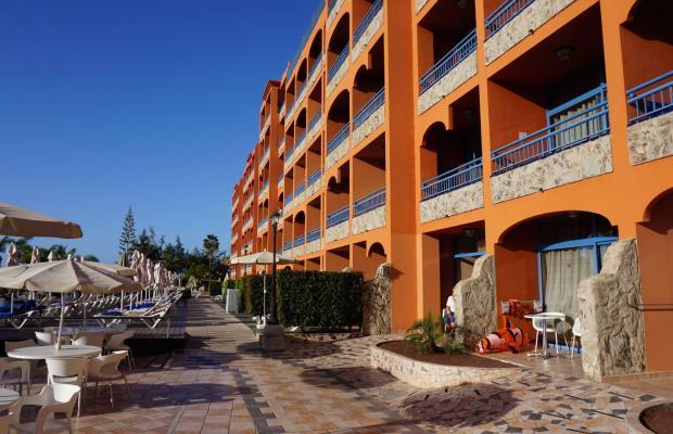 фото Labranda Riviera Marina (ex. Riviera Marina Resorts) изображение №62