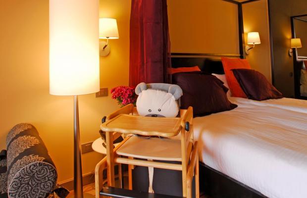 фото Labranda Riviera Marina (ex. Riviera Marina Resorts) изображение №46