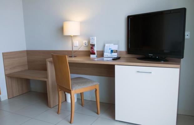 фотографии Hotel Lodomar Thalasso изображение №24