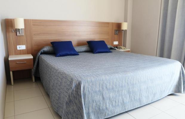 фото отеля Hotel Lodomar Thalasso изображение №13