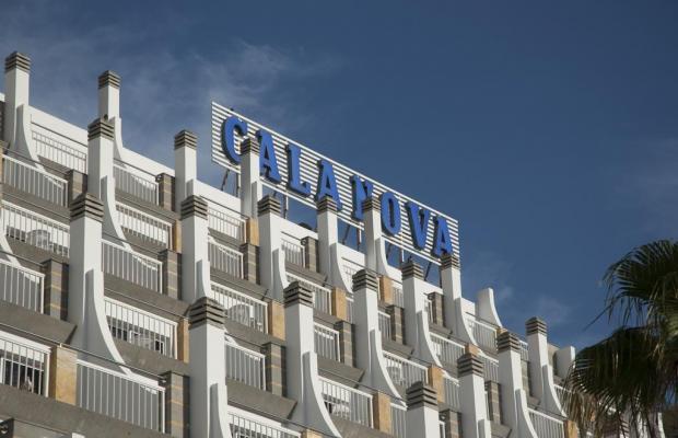 фото отеля Cala Nova изображение №1