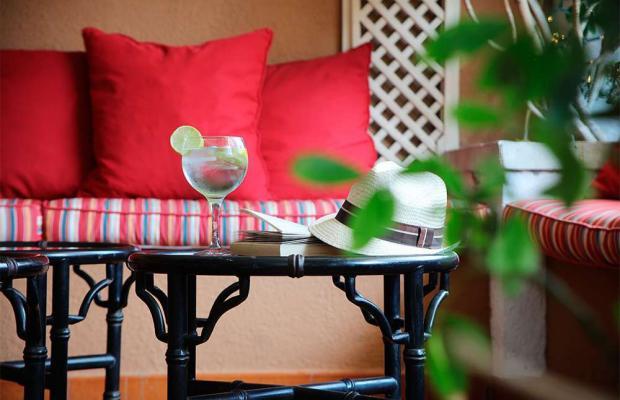 фото отеля Bondia Mundial Club изображение №13