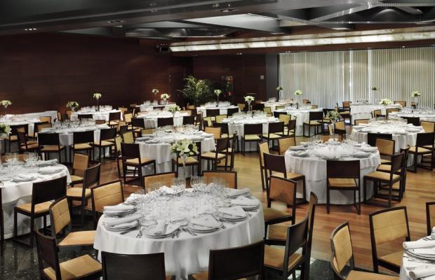 фотографии отеля Nelva изображение №59