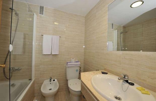 фото отеля Apal Chinasol изображение №9
