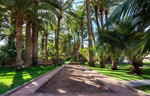 фото отеля Seaside Palm Beach изображение №17