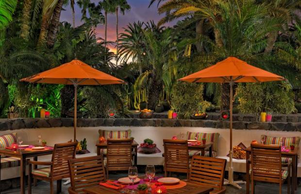 фотографии Seaside Palm Beach изображение №12