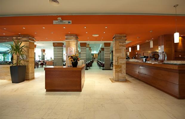 фотографии Hotel Paradise Lago Taurito изображение №4