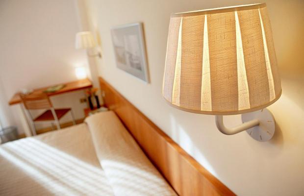 фотографии отеля NM Suites изображение №11