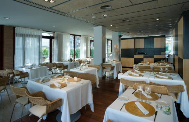 фотографии отеля NM Suites изображение №3