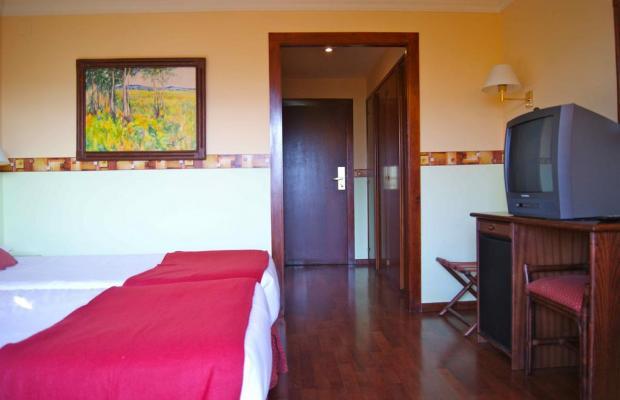 фотографии отеля Moixero изображение №15
