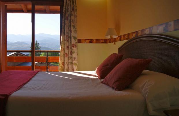 фотографии отеля Moixero изображение №11