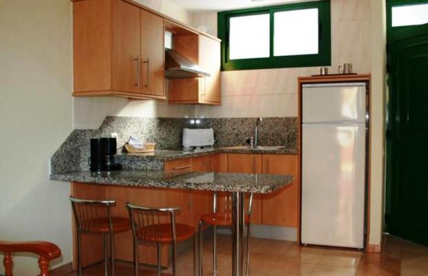 фотографии Apartamentos Atis Tirma изображение №16