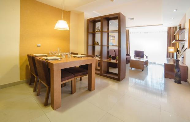 фото Manhatan Hoteles Suites Cunit изображение №6