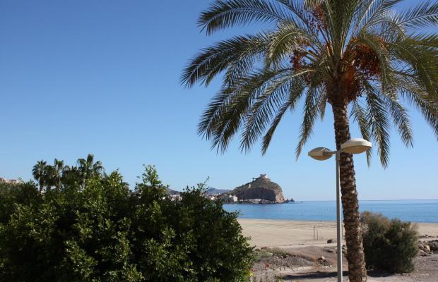 фото отеля Puerto Juan Montiel Spa & Base Nautica (ex. Don Juan Spa & Resort) изображение №37