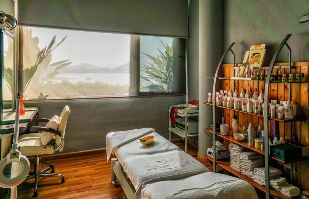 фото отеля Puerto Juan Montiel Spa & Base Nautica (ex. Don Juan Spa & Resort) изображение №9