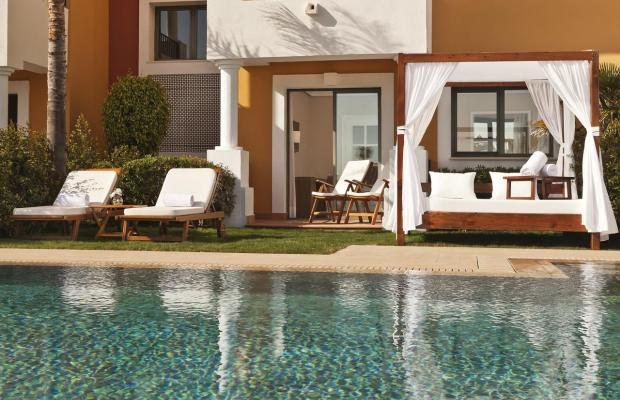 фото отеля Melia Sancti Petri изображение №41