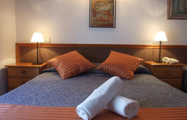 фото отеля Montserrat изображение №5