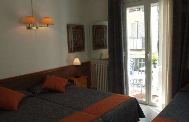 фотографии отеля Montserrat изображение №3