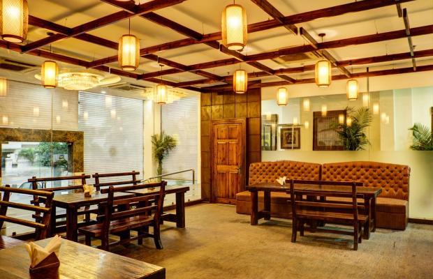 фотографии Sam Hotel (ex. Kyne 3000) изображение №8