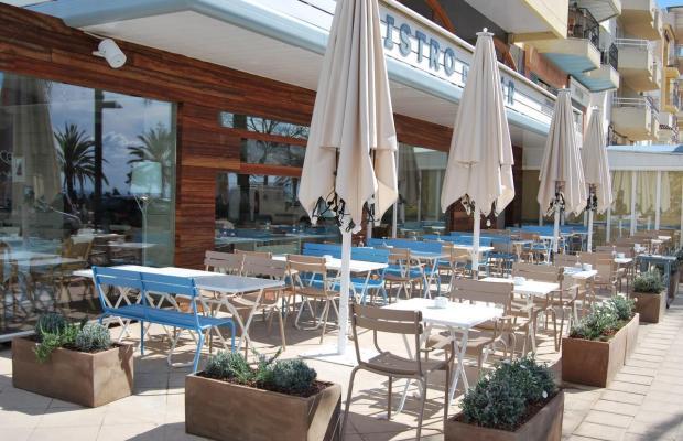 фотографии Prestige Mar y Sol Hotel Elit изображение №28