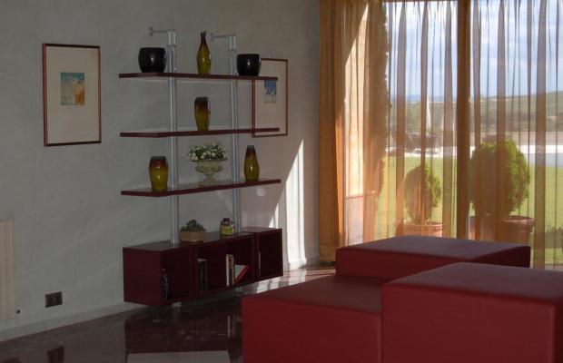 фото отеля Albons изображение №9