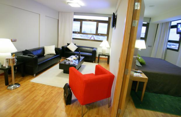 фотографии отеля Cantur City Hotel (ex. Best Western Plus Hotel Cantur) изображение №3