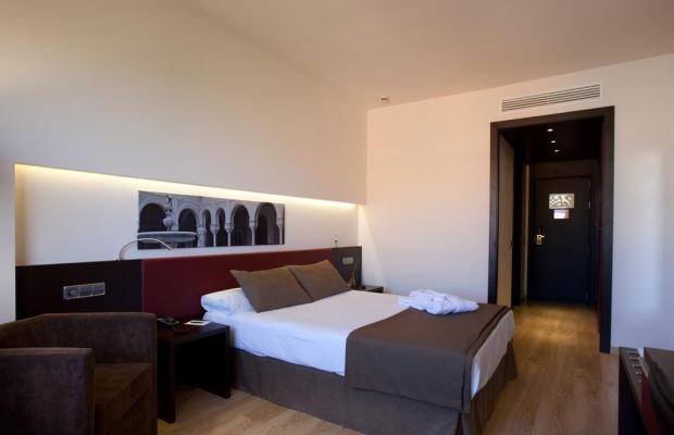 фотографии отеля Ayre Sevilla изображение №27